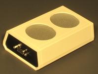 Sensor GM-90